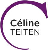 Logo Céline Teiten