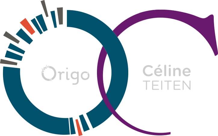 logos agence de communication et graphiste